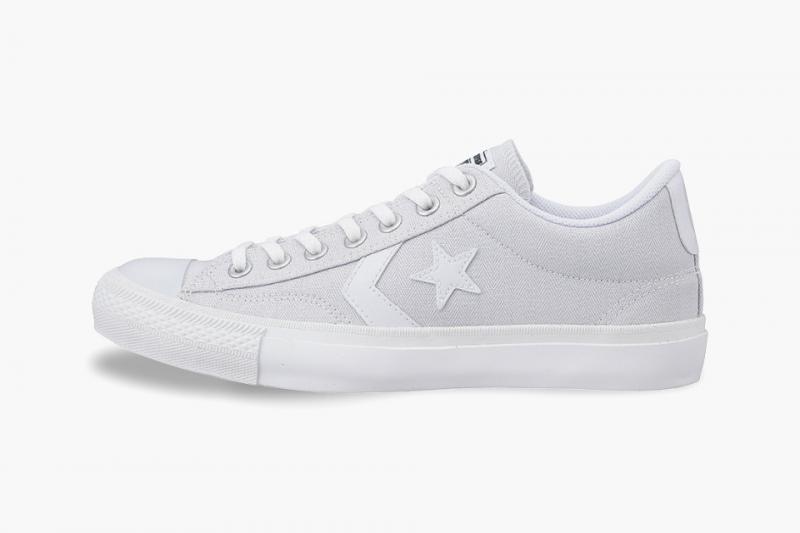 f4bbc156b98cb4 Shoes You Need  XLarge X Converse Spring 2015
